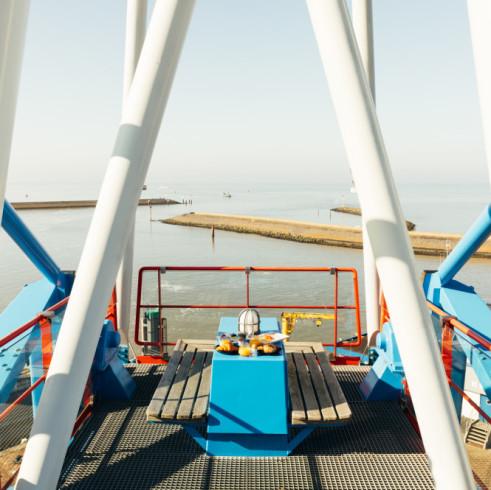 Dromen-Aan-Zee-Nieuwe-Beelden-Web-Res-1