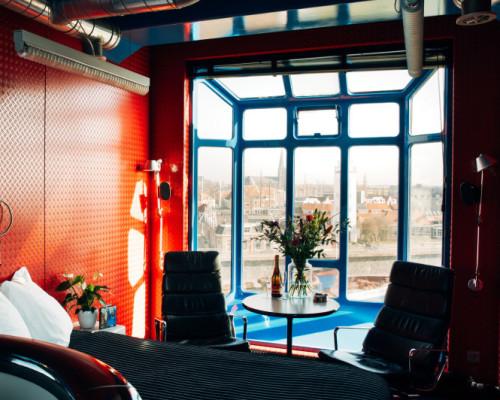 Dromen-Aan-Zee-Nieuwe-Beelden-Web-Res-18