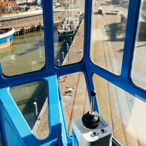 Dromen-Aan-Zee-Nieuwe-Beelden-Web-Res-27