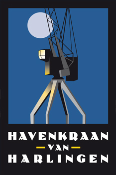 Logo-Havenkraan-Harlingen